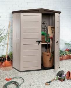 Sortez votre mobilier de jardin, l'été approche !